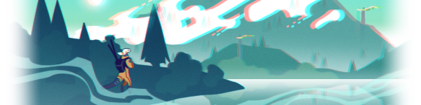 banner_july.png