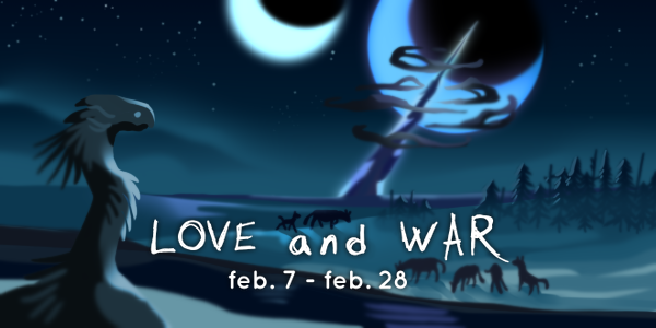 banner_february.png