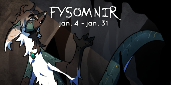 banner_january.png