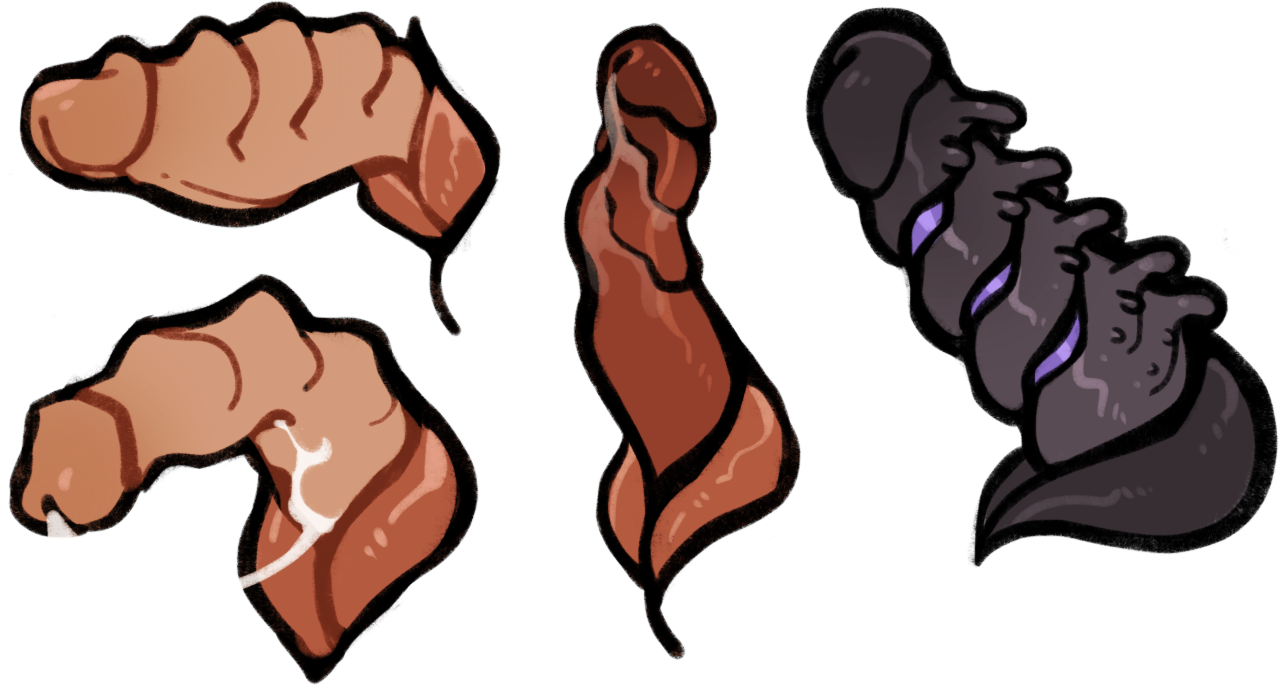 nsfw-variations-a.png