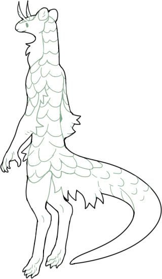 chimoraa-fullbody-b.png