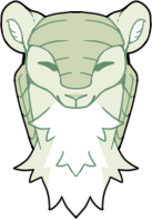 chimoraa-head-front.png