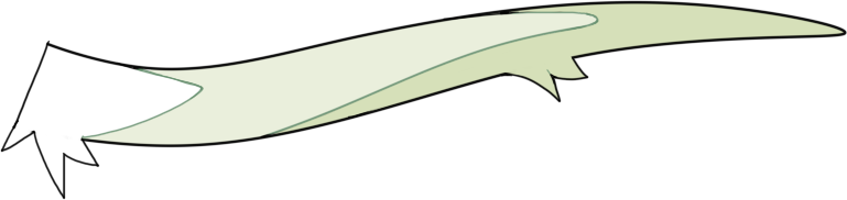 chimoraa-tail-length.png