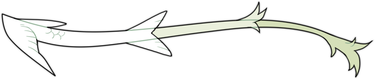 leyr-tail.png