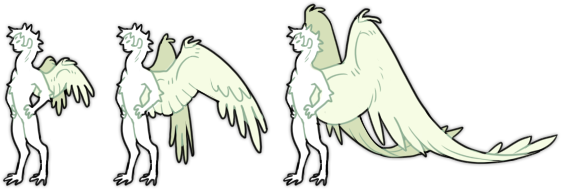 leyr-wing-length.png