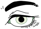 ptheran-eye-main.png