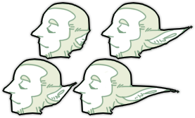 ptheran-head-ear-1.png