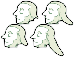 ptheran-head-ear-3.png