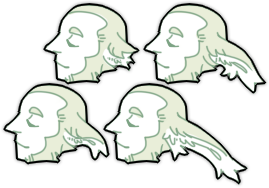 ptheran-head-ear-4.png