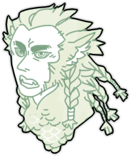 ptheran-head-feathers.png