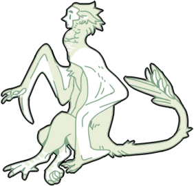 ptheran-tiny-sitting.png