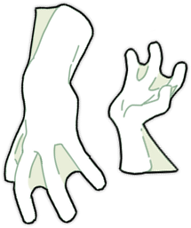 tolka-limbs-hands.png