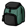 """<a href=""""https://world-of-orrison.com/world/items?name=Bag of Ore"""" class=""""display-item"""">Bag of Ore</a>"""