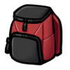 """<a href=""""https://world-of-orrison.com/world/items?name=Bag of Parts"""" class=""""display-item"""">Bag of Parts</a>"""
